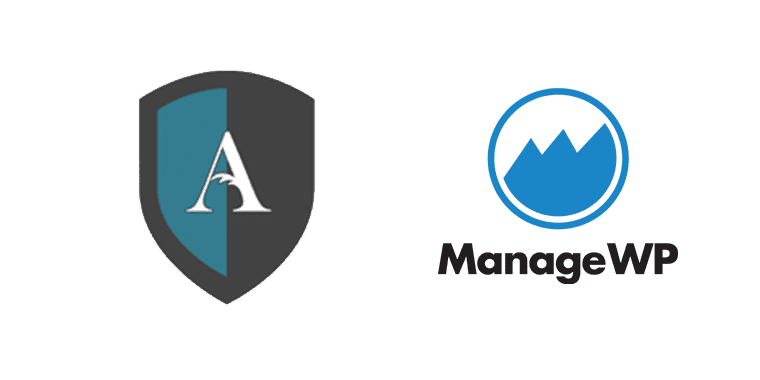 blog_wordpress-security-combo (Demo)