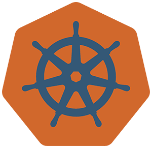 Automatically Scale Applications with Kubernetes