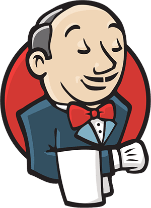 Developer Operations with Jenkins