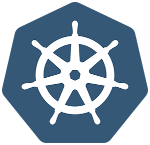 Kubernetes Services in Austin Texas