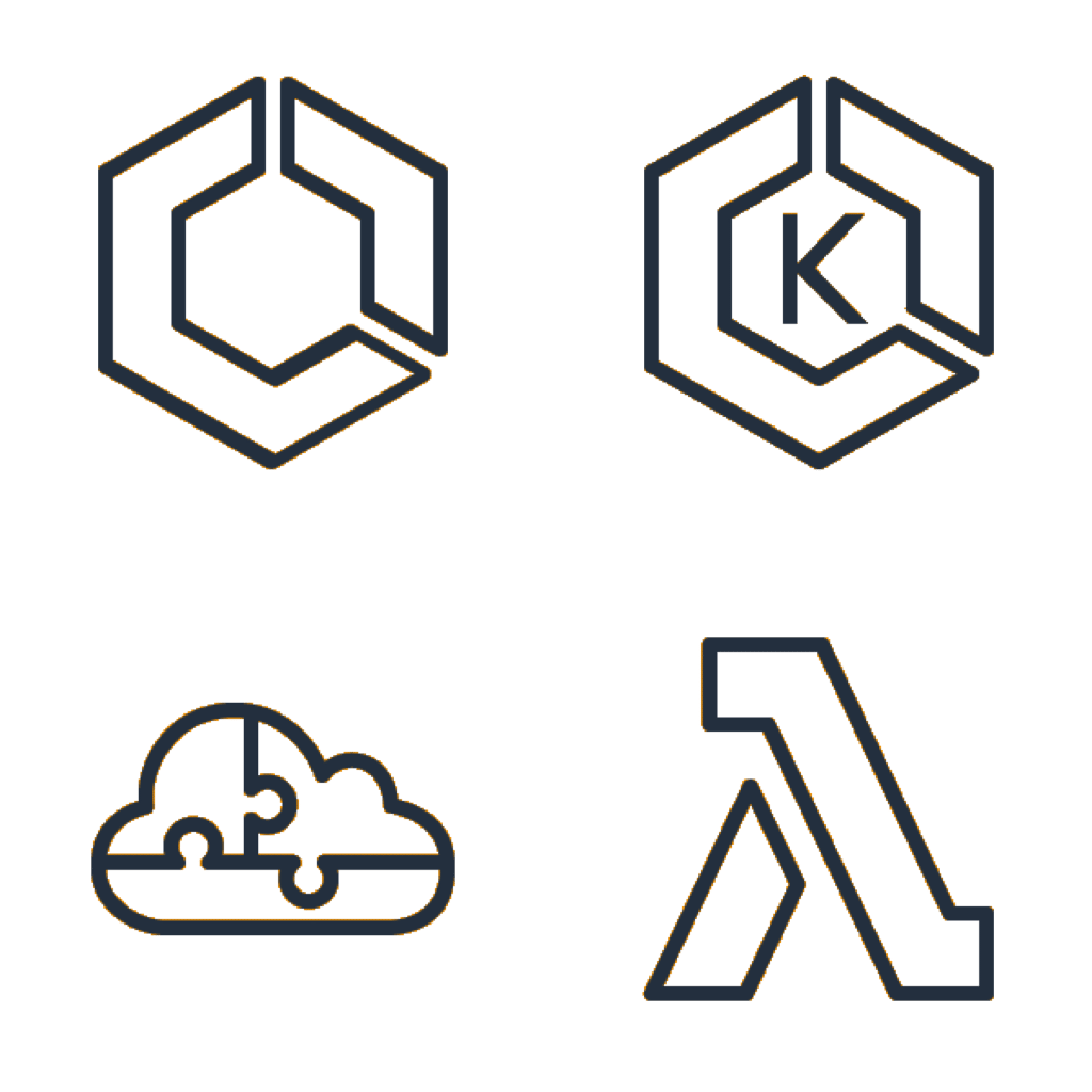 kubernetes-microservices