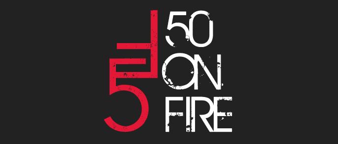 50onFire (Demo)