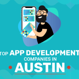 Austin1 (Demo)