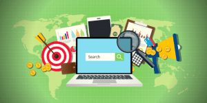 B2C Search Engine Marketing Strategies