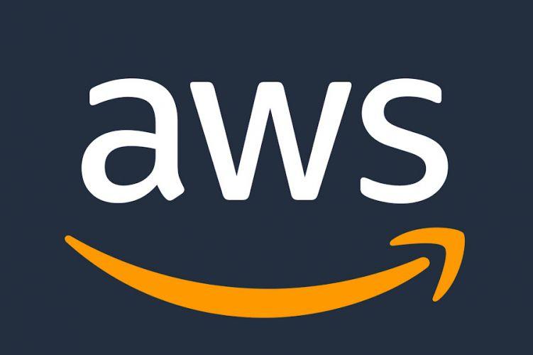 AWS DevOps – How an AI Company saved 90% on Cloud Costs