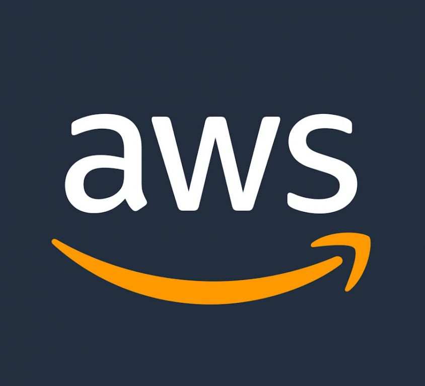 AWS DevOps Cloud Cost Optimization: How an AI Company saved 90% on Cloud Costs