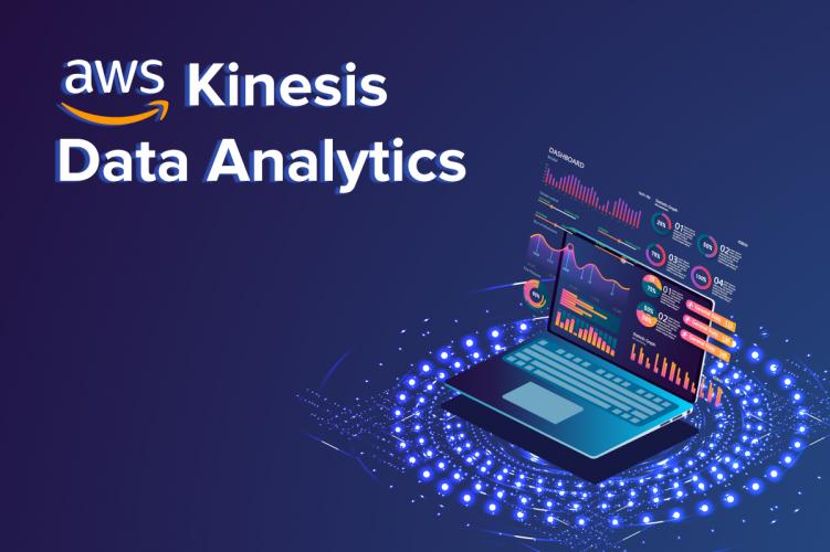 Cloud Native Energy Tech: Data Analytics using AWS Kenesis + Lambda