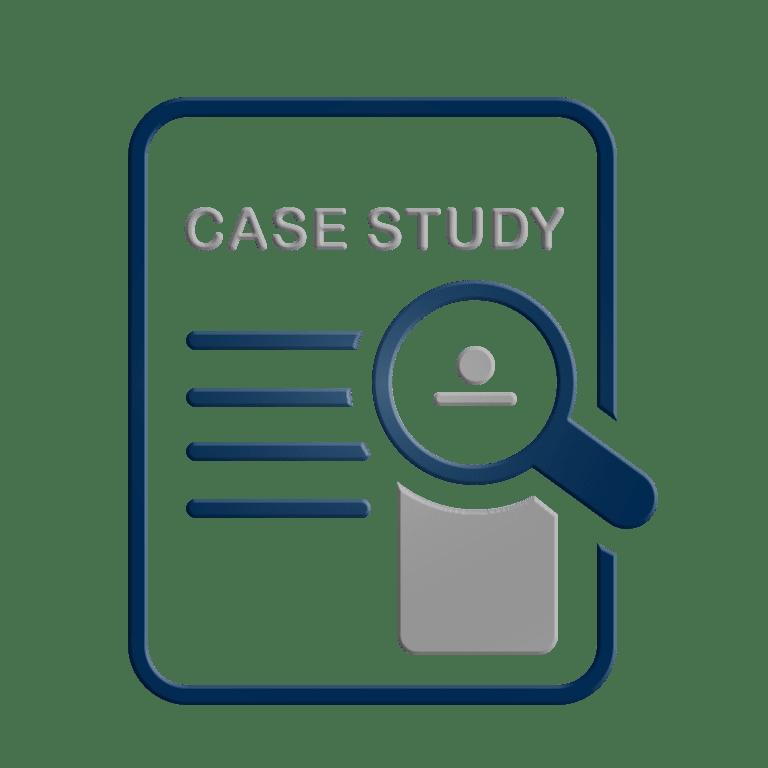 cloud native and devops case studies