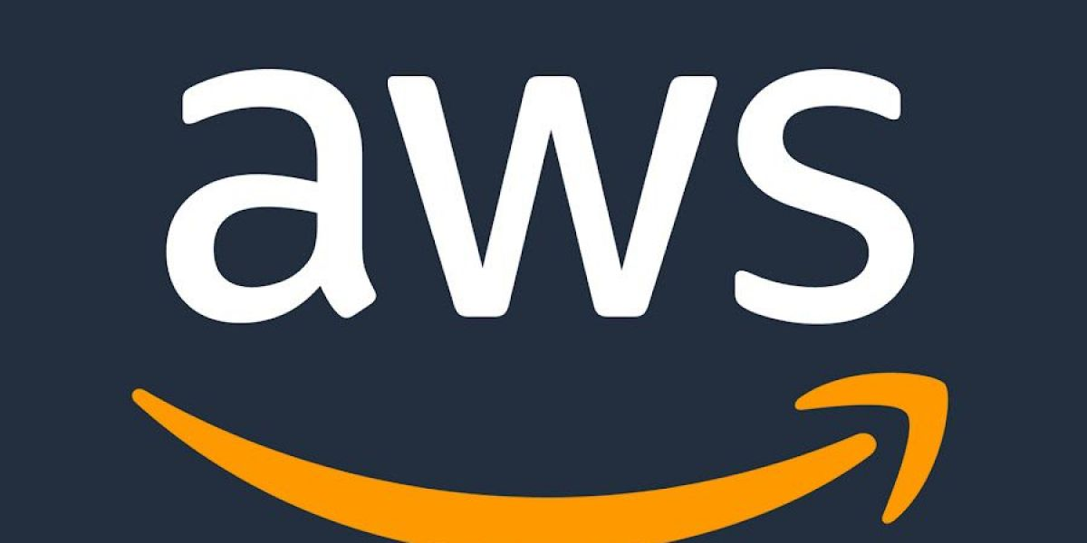 Cloud Cost Optimization using AWS Devops: 90% Reduction in Cloud Cost