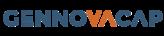 Gennovacap – Devops Engineering and Cloud Native Consultancy